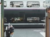 SNCF, performance musicale hors-norme