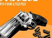 Fizzi Pizzi Itachi [Son]