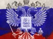 L'échec relatif l'embargo alimentaire l'Union Européenne contre Russie
