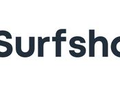 Surfshark, dont vous avez besoin