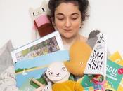 Annuaire créateurs marques françaises éco-responsables sélection enfant