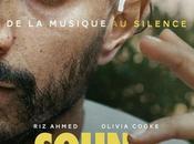 SOUND METAL avec Ahmed Cinéma Décembre 2020