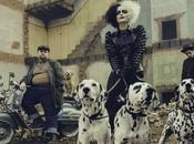ouvrage complet type préquel précède sortie attendue film Cruella
