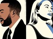 Albums Musique 2020