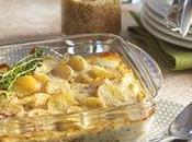 Pommes terre Ratte four, meilleures recettes
