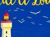 Entre Ciel Lorraine Fouchet, roman familial réconfortant plein douceur