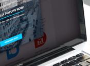 meilleurs plugins WordPress Popup (Revue 2020)