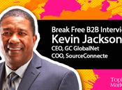 Kevin Jackson GlobalNet cloud computing