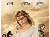 Mansfield Park, Adaptation avec Billie Piper