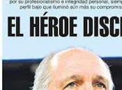 football argentin nouvelle fois deuil [Actu]
