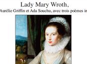 185/186 Lettres françaises juillet/août 2020 (numéro double)