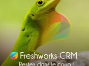 Freshsales devient Freshworks