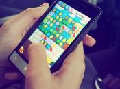 Pourquoi sommes-nous fans petits jeux mobile internet