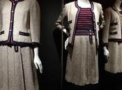 Gabrielle Chanel, manifeste mode, exposition exceptionnelle pour réouverture Palais Galliera