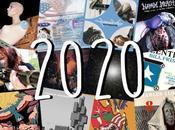 Dodb 2020