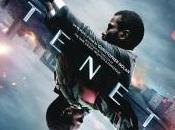 [Test Blu-ray Tenet