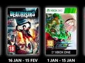 Games With Gold jeux Janvier 2021!