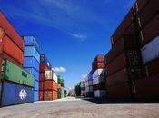 Investir dans containers maritimes intéressant