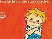 Download AudioBook Kleine Helden Riesenwut (Geschichten, stark machen, Band Free Kindle Books