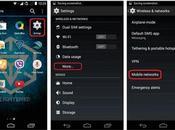 Download AudioBook three manual network settings EBOOK DOWNLOAD FREE