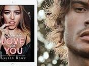 Cover Reveal Découvrez Falling hate with into love Lauren Rowe