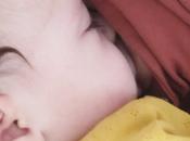 histoire d'allaitement…