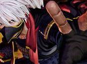 Samurai Shodown débarque mars