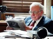 Bill Gates: clés succès Warren Buffett quelque chose tout monde peut faire