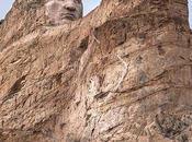 bataille Little Bighorn n'est finie