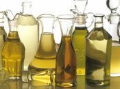 [Naturel] bienfaits huiles végétales