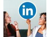 profil LinkedIn parfait étapes