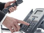 Comment faire raccordement téléphone chez vous