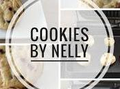 Cookies All-Clad