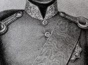 portrait littéraire Louis Bavière dans presse française 1897