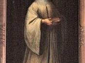Bienheureuse Ombeline Moniale cistercienne Sœur saint Bernard 1141)