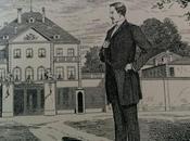 revenant, article 1901 Othon Bavière