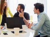 Marketing-Communication formations tendances 2021