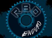 Stage enduro samedi MARS 2021 avec Julien Gauthier Enduro