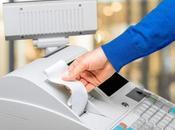 Guide complet pour bien choisir caisse enregistreuse