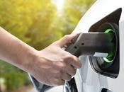 voiture électrique est-elle concernée taxe véhicules sociétés