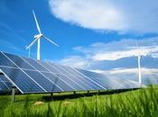 L'essence synthétique carburant aussi propre l'électrique