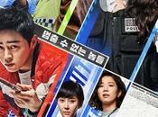 Hit-and-run squad (2019) ★★★☆☆