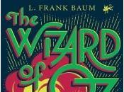Wizard Frank Baum
