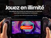 avis service Pleio Bouygues Télécom