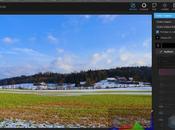 PhotoScape logiciel gratuit réussi l'exploit convaincre délaisser Photoshop, Lightroom, Luminar...