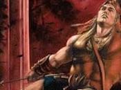 Achille, chute légendes tome