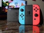 cloud gaming n'est priorité Nintendo