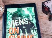 [Livre Audio] Viens, s'aime excellent roman Morgane Moncomble