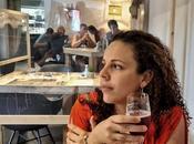 Serial Blogueuse Testeuse Convivial Sarah, Saint Pierre