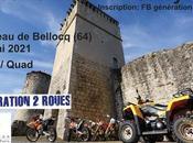 rando Saleys moto-quad Génération roues 2021 Bellocq (64)